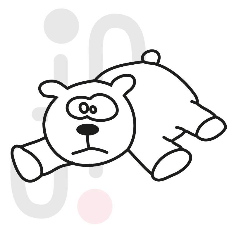 Bär 001