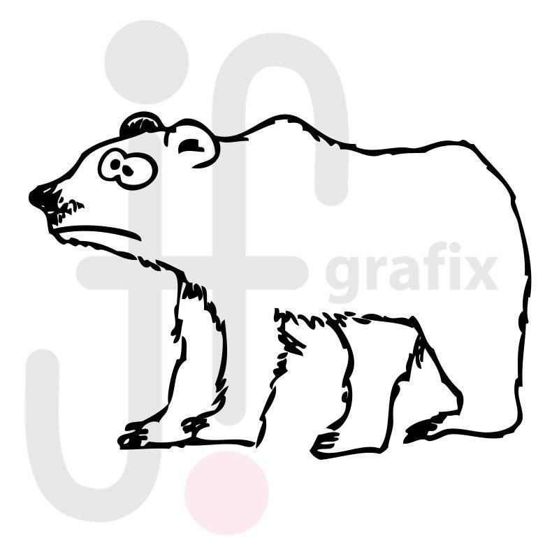 Bär 011