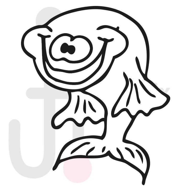Fisch 004