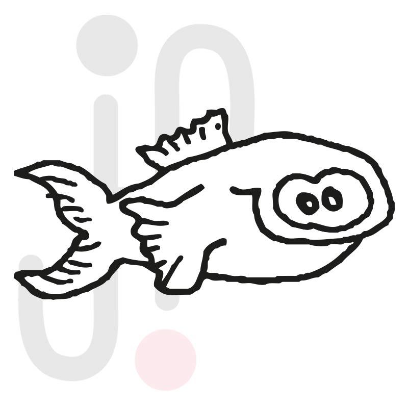 Fisch 005