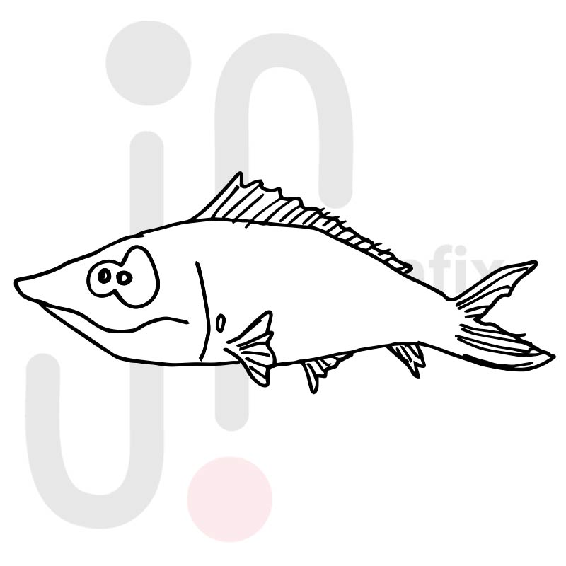 Fisch 008