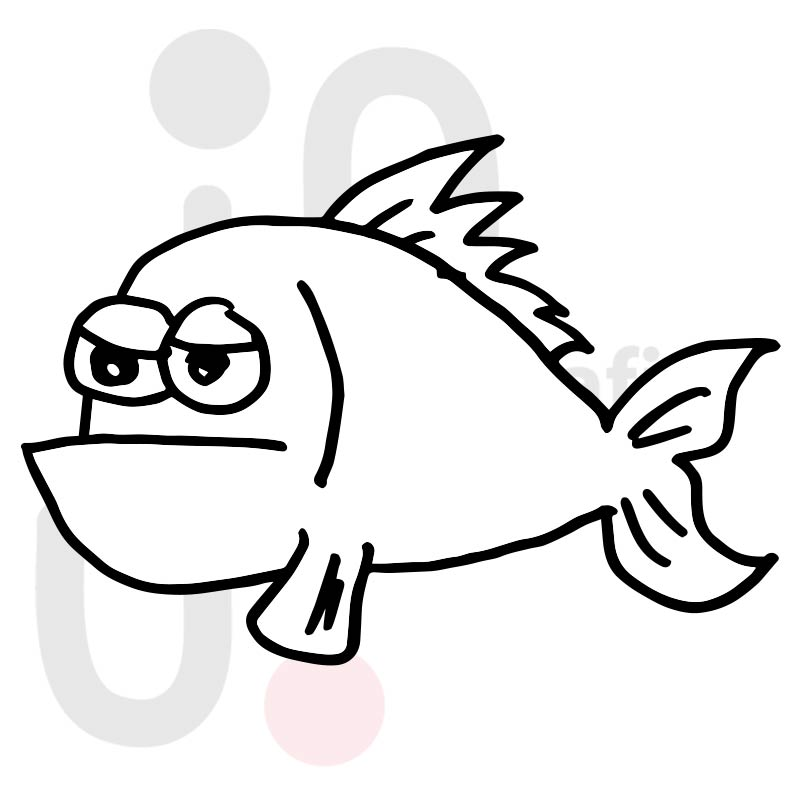 Fisch 011