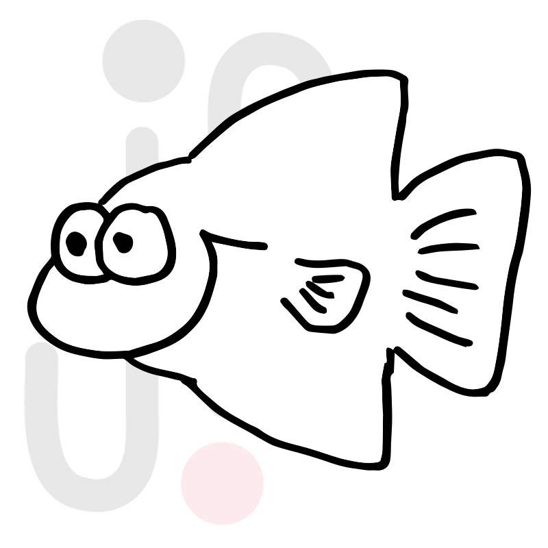 Fisch 013