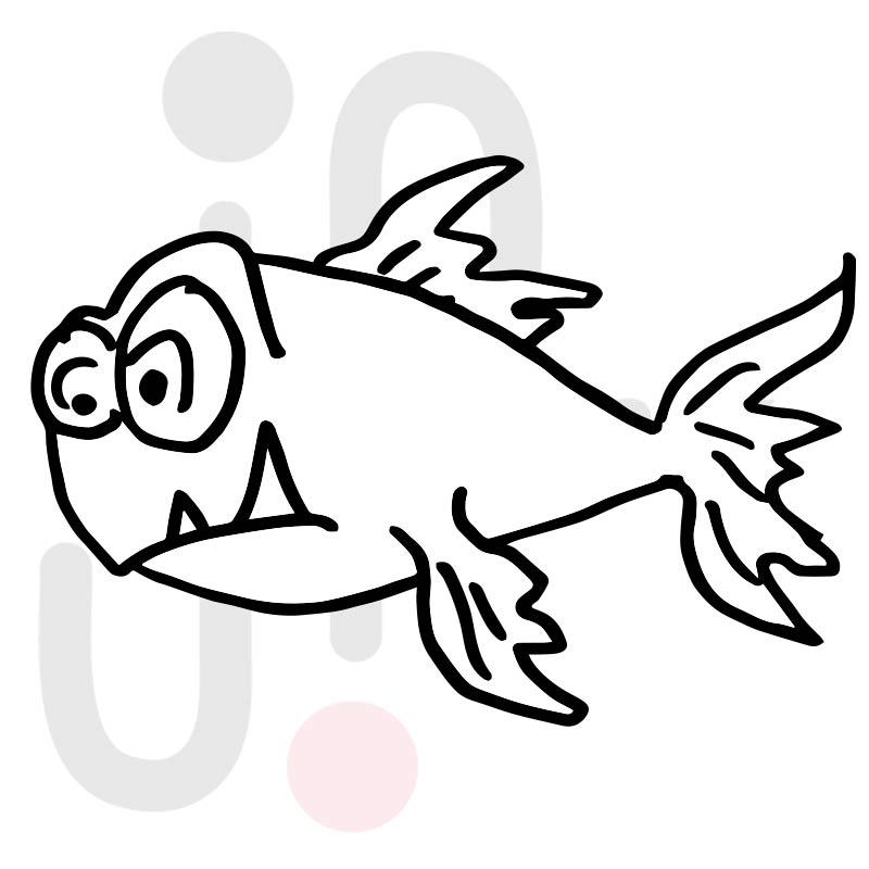 Fisch 014