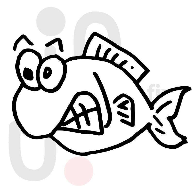 Fisch 015
