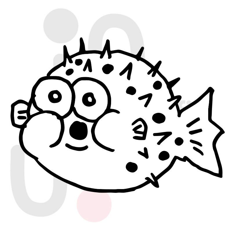 Fisch 016