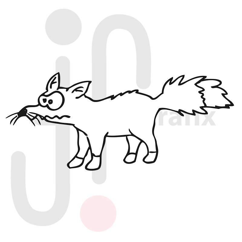 Fuchs 001