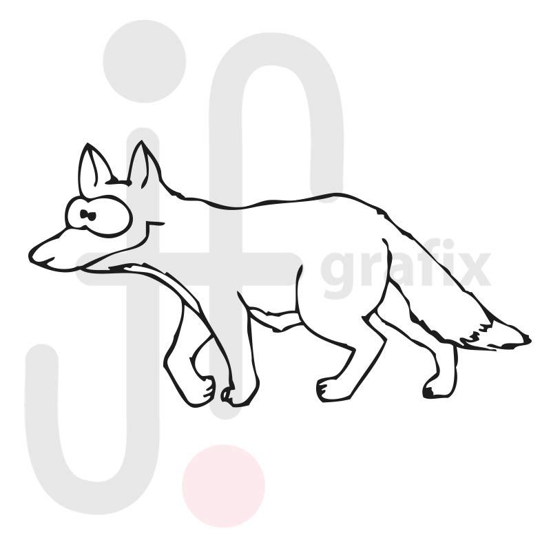 Fuchs 002