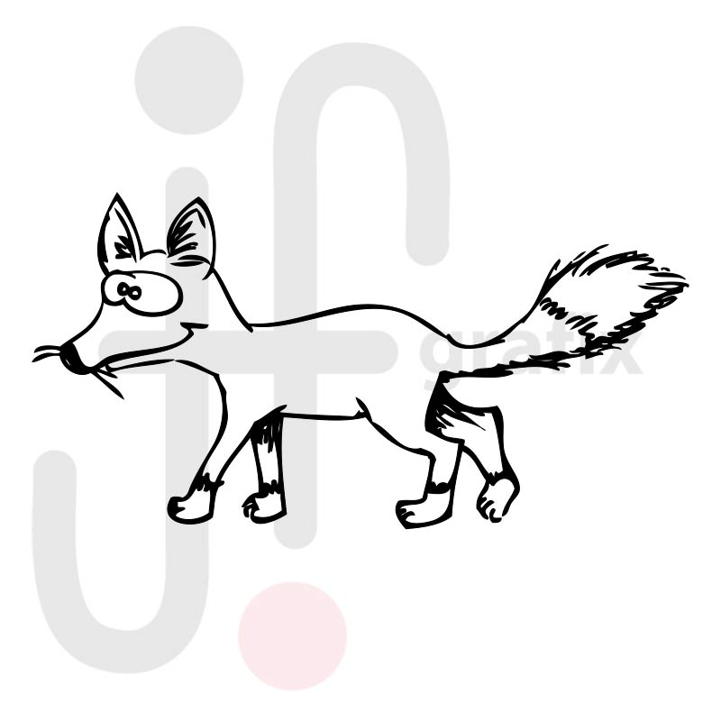 Fuchs 004
