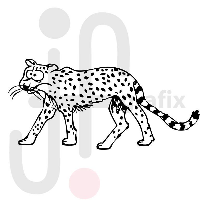 Gepard 001