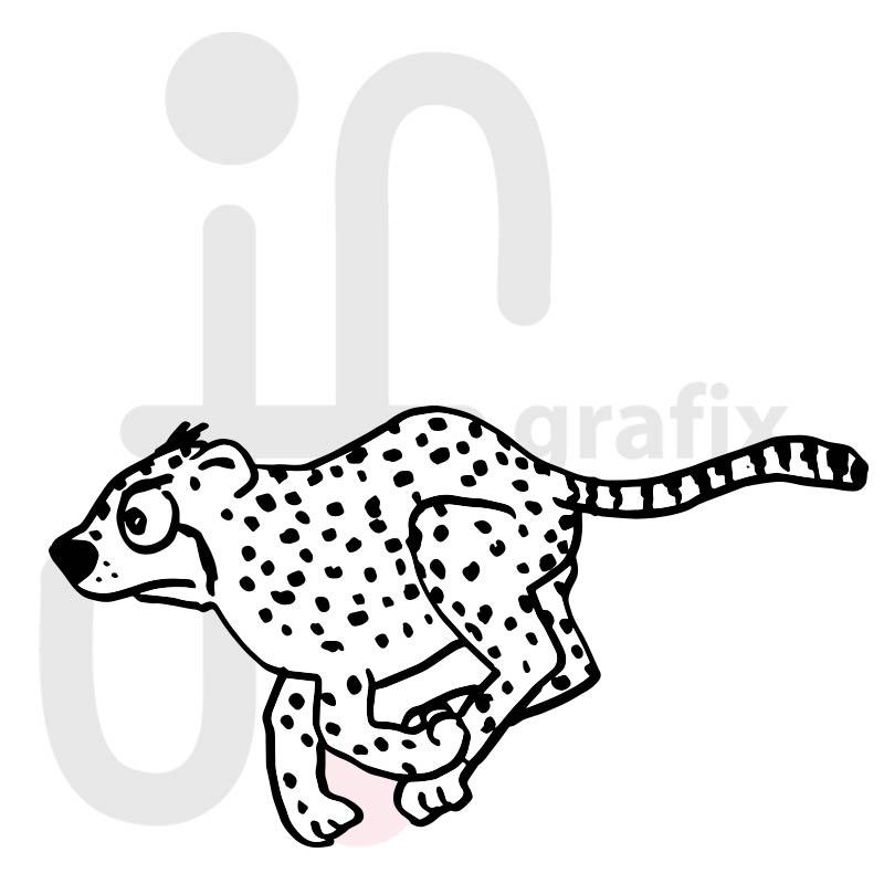 Gepard 002