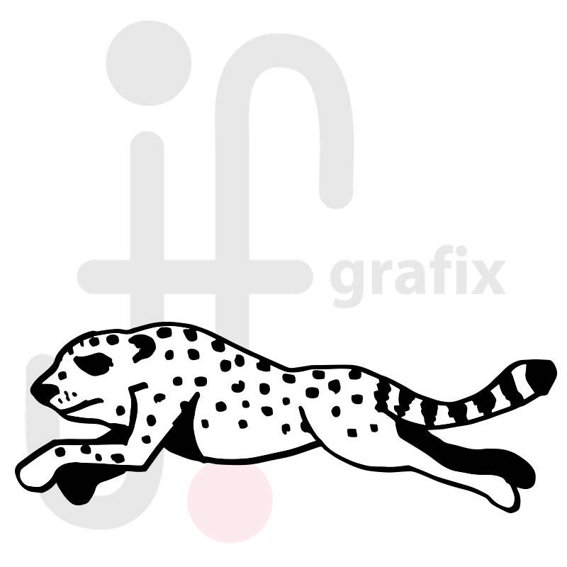 Gepard 003