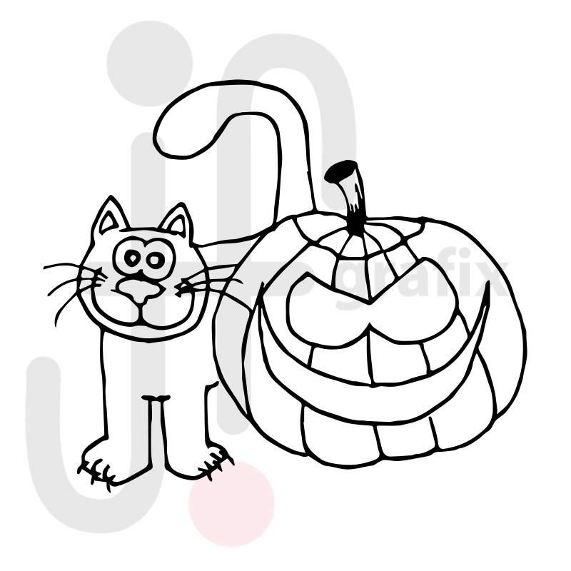 Halloween 019