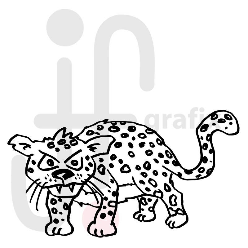 Jaguar 004
