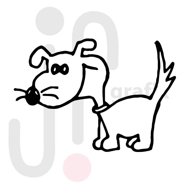 Hund 024