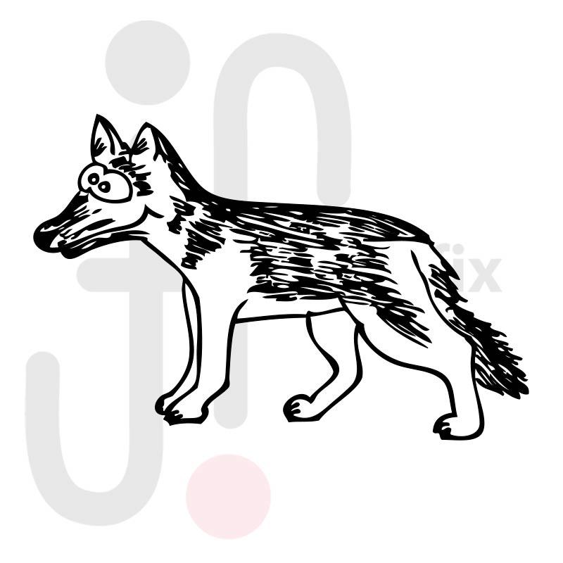 Hund 028