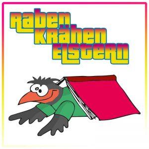 Raben / Krähen