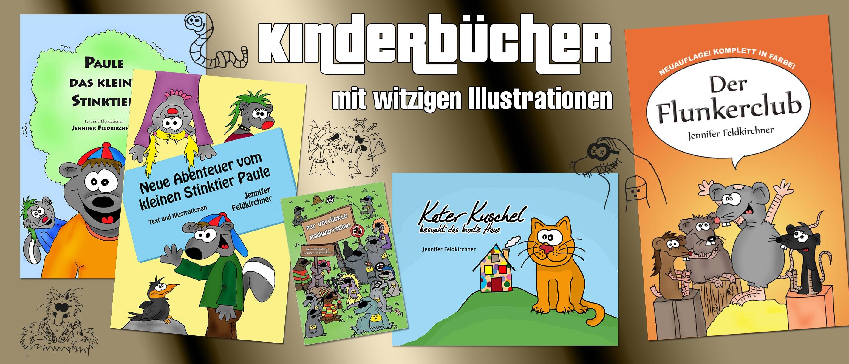 """Ab sofort im Shop """"BÜCHER"""" – bis 1.3.2019 versandkostenfrei!"""