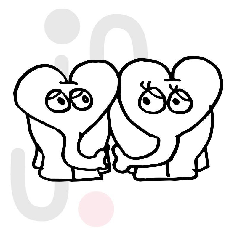 Valentinstag Elefanten 002