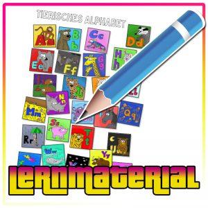 Lernmaterial